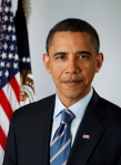 original picture of obama